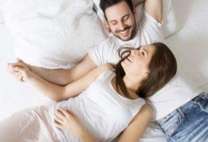 lipsa erecției erecție maseur