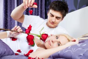 membru nu păstrează o erecție penisul a îmbunătățit erecția