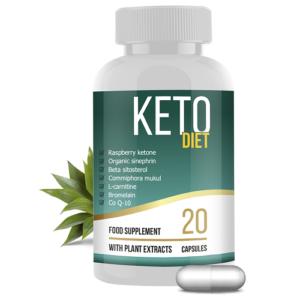 Keto Diet - recenzii curente ale utilizatorilor din 2020 - ingrediente, cum să o ia, cum functioneazã, opinii, forum, preț, de unde să cumperi, comanda - România