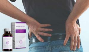 Prostect picături, ingrediente, cum să o ia, cum functioneazã, efecte secundare