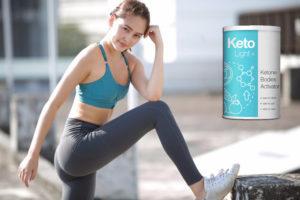 Keto Light + de unde să cumperi, farmacie