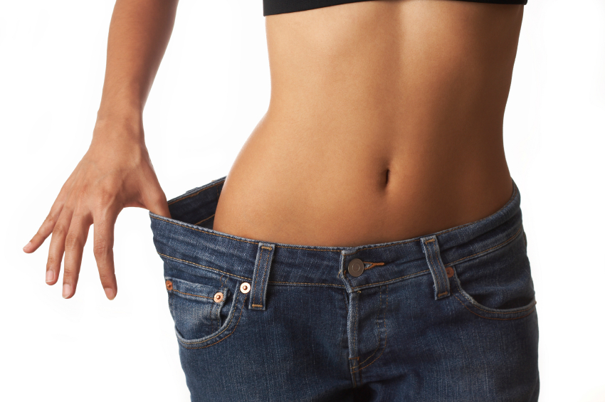 cele mai bune moduri naturale de pierdere în greutate)