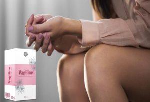 antrenament penis penis modul în care o femeie își poate îmbunătăți erecția
