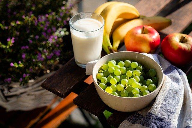 Remedii naturale pentru slăbit. 5 soluţii ca să dai kilogramele jos