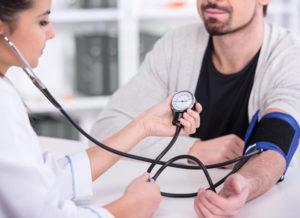 Care-sunt-consecințele-bolii-de-înaltă-presiune