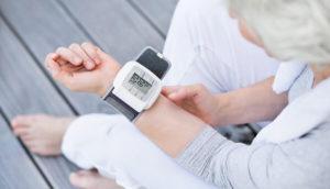 Cum-de-a-reduce-hipertensiunea-arterială