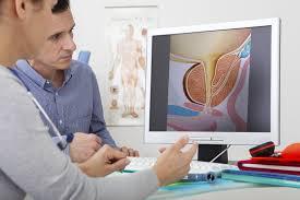 Cum-să-diagnosticați-o-prostată-bolnavă