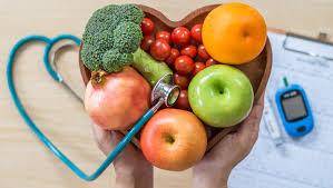 Dieta-Paleo-pentru-diabet-zaharat