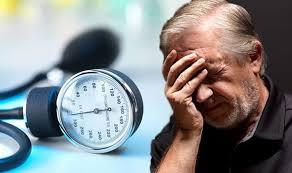 Hipertensiune-arteriala-care-sunt-efectele-bolii-si-cum-sa-reduca
