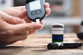 Rezistența-la-insulină-în-tratamentul-diabetului-zaharat