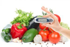 Scorțișoară-și-antioxidantul-și-posibilele-efecte-în-reglarea-tensiunii-arteriale