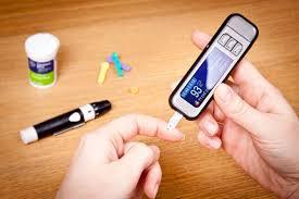la-probleme-cu-diabet-zaharat-poate-fi-vindecat