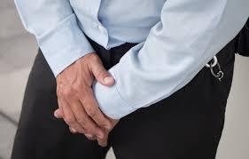 Adenomul de prostată: cauze, simptome, posibile complicații, diagnosticare și tratament