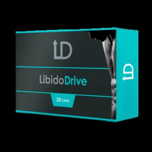 Libido Drive capsule - ingrediente, compoziţie, cum să o ia, cum functioneazã, contraindicații, prospect, pareri, forum, preț, de unde să cumperi, farmacie, comanda, catena - România