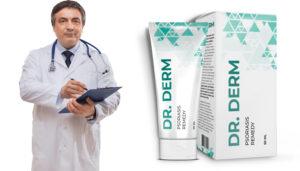 Dr.Derm-comanda-catena-amazon-România