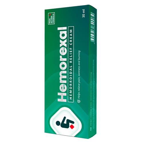 Hemorexal cremă - ingrediente, compoziţie, cum să aplici, cum functioneazã, prospect, pareri, forum, preț, de unde să cumperi, farmacie, comanda, catena - România