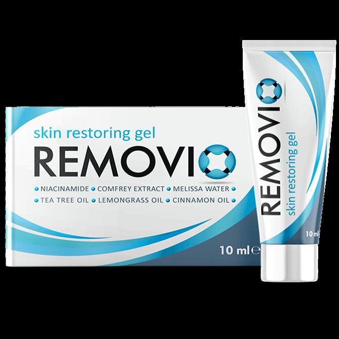 Spray pentru înlăturarea negilor Cryopharma, 50 ml, Omega : Farmacia Tei