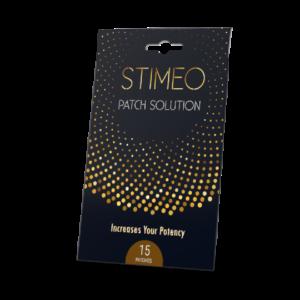 Stimeo Patches patch-uri - ingrediente, compoziţie, cum să o folosești, cum functioneazã, prospect, pareri, forum, preț, de unde să cumperi, farmacie, comanda, catena - România