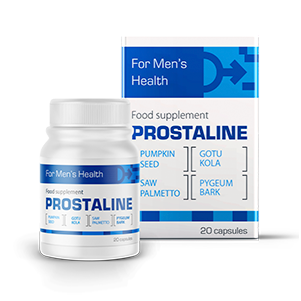 Prostaline pastile - pareri, pret, ingrediente, prospect, forum, farmacie, comanda, catena – România
