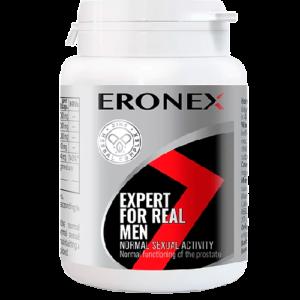 Eronex pastile - pareri, pret, ingrediente, prospect, forum, farmacie, comanda, catena – România