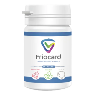 Friocard pastile - pareri, pret, ingrediente, prospect, forum, farmacie, comanda, catena-România