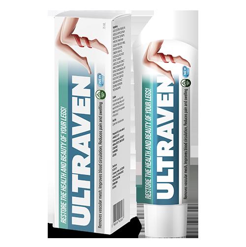 Ultraven gel - pareri, pret, ingrediente, prospect, forum, farmacie, comanda, catena – România