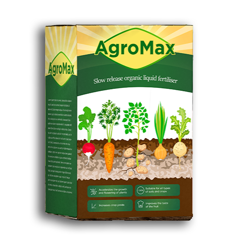 AgroMax îngrășământ organic - pareri, pret, ingrediente, forum, magazin, comanda, catena – România