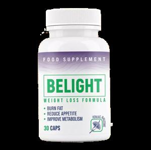 Belight pastile - pareri, pret, ingrediente, prospect, forum, farmacie, comanda, catena-România