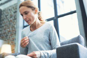 CardioActive pareri, forum, comentarii
