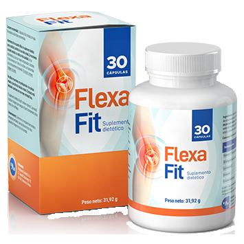 FlexaFit pastile - pareri, pret, ingrediente, prospect, forum, farmacie, comanda, catena – România