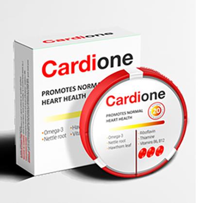 Cardione pastile - pareri, pret, ingrediente, prospect, forum, farmacie, comanda, catena – România