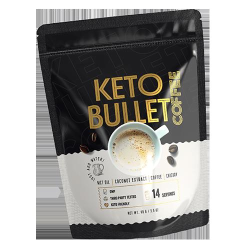 Keto Bullet băutură - pareri, pret, ingrediente, prospect, forum, farmacie, comanda, catena – România
